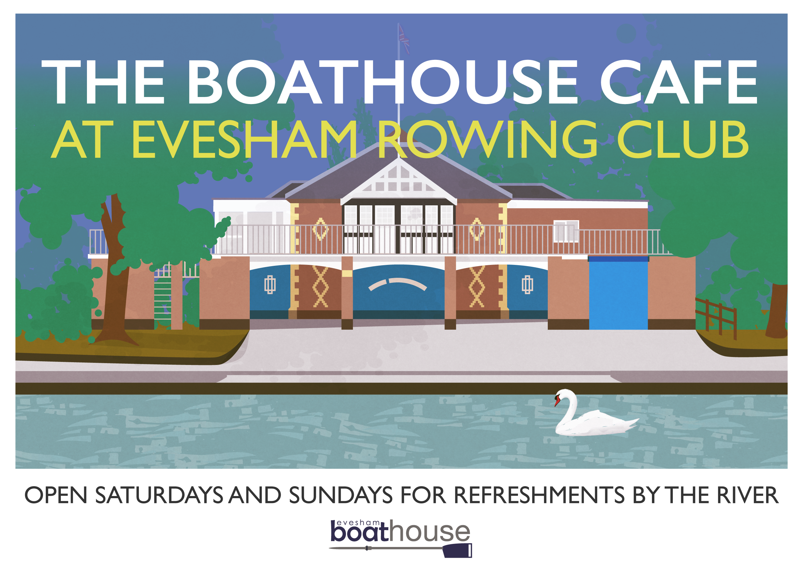 Boathouse-Cafe-Concept-V2-1