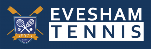 Evesham Tennis Logo