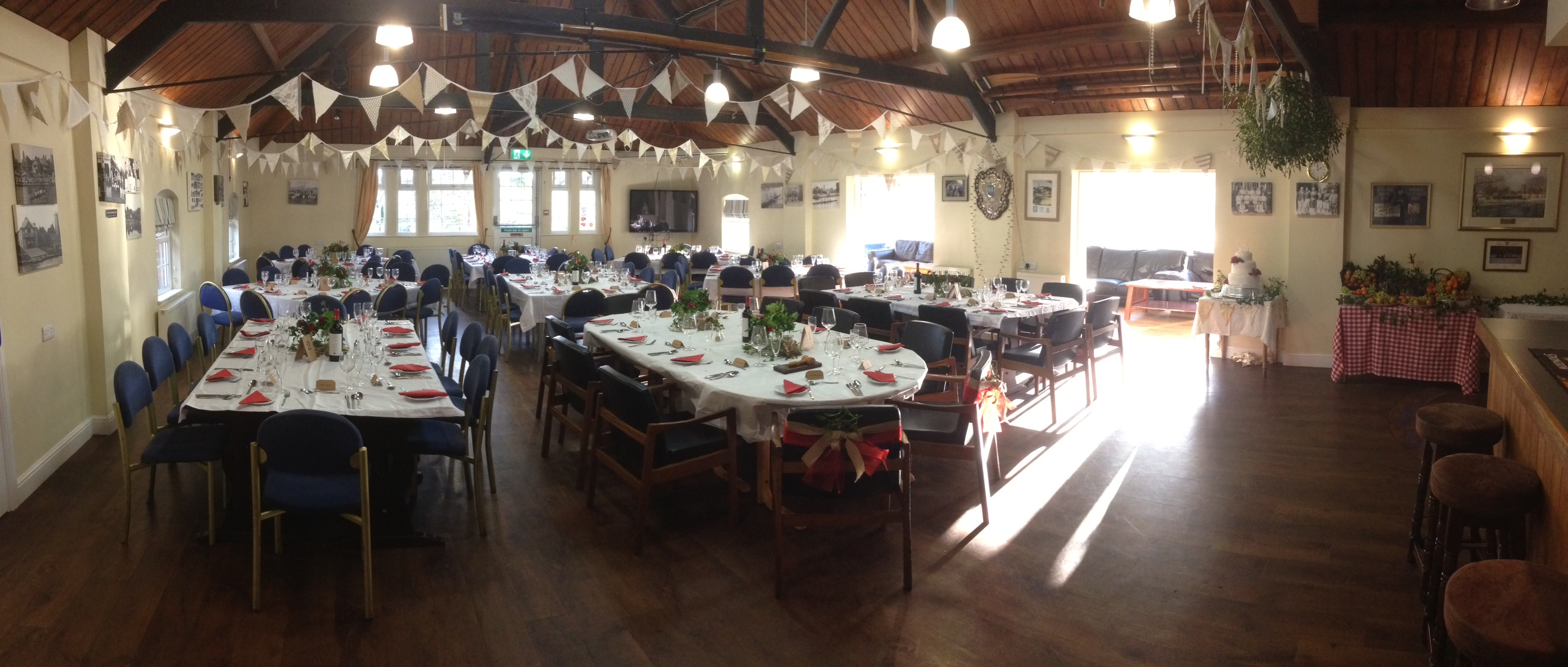 Function-Room-Decorated