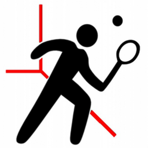 Squash Man