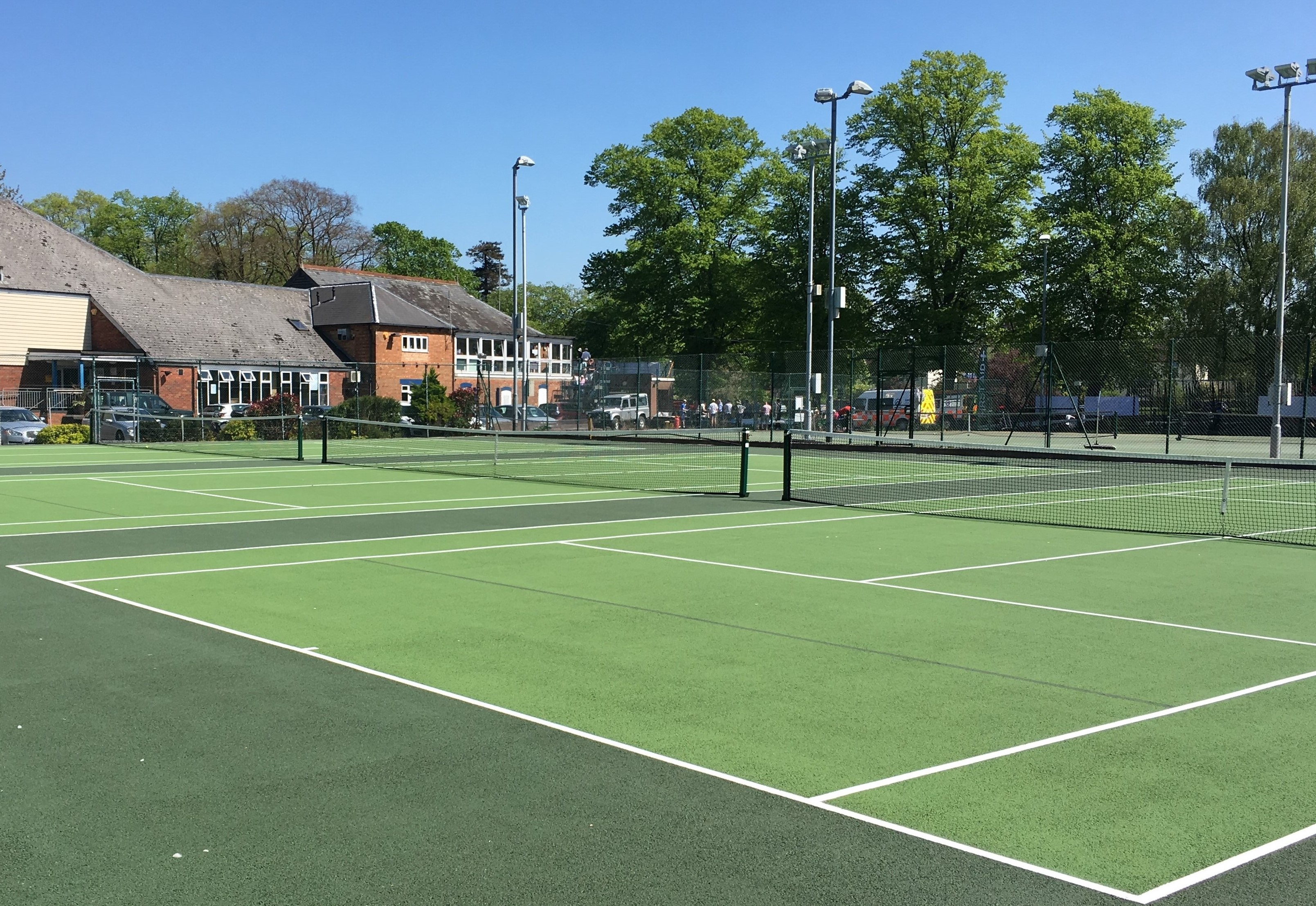 new-tarmac-courts5