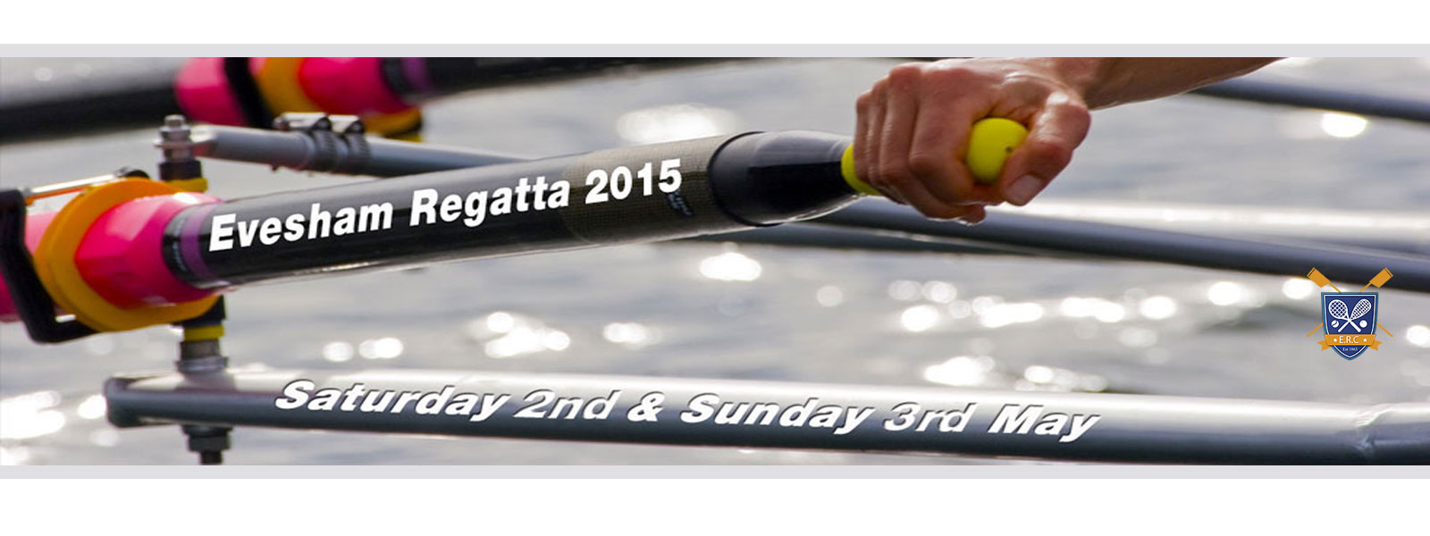 regatta-2015