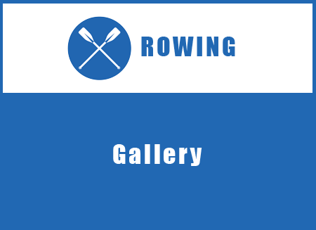 Rowing Club Gallery