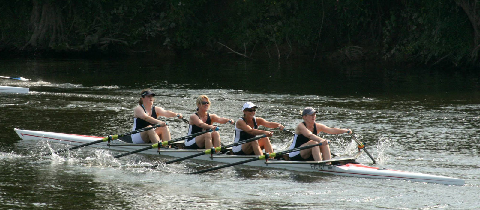 rowing-ladies1-slide