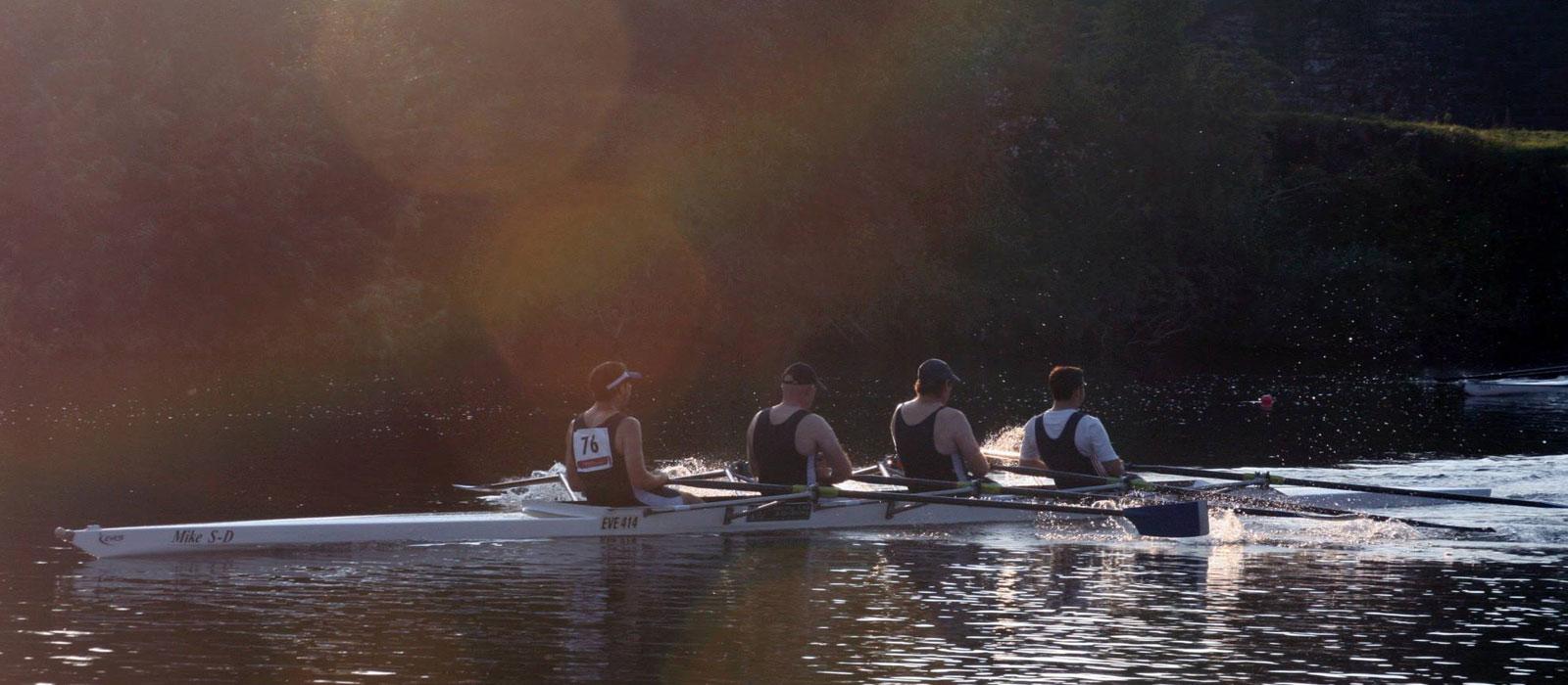 rowing-men1-slide