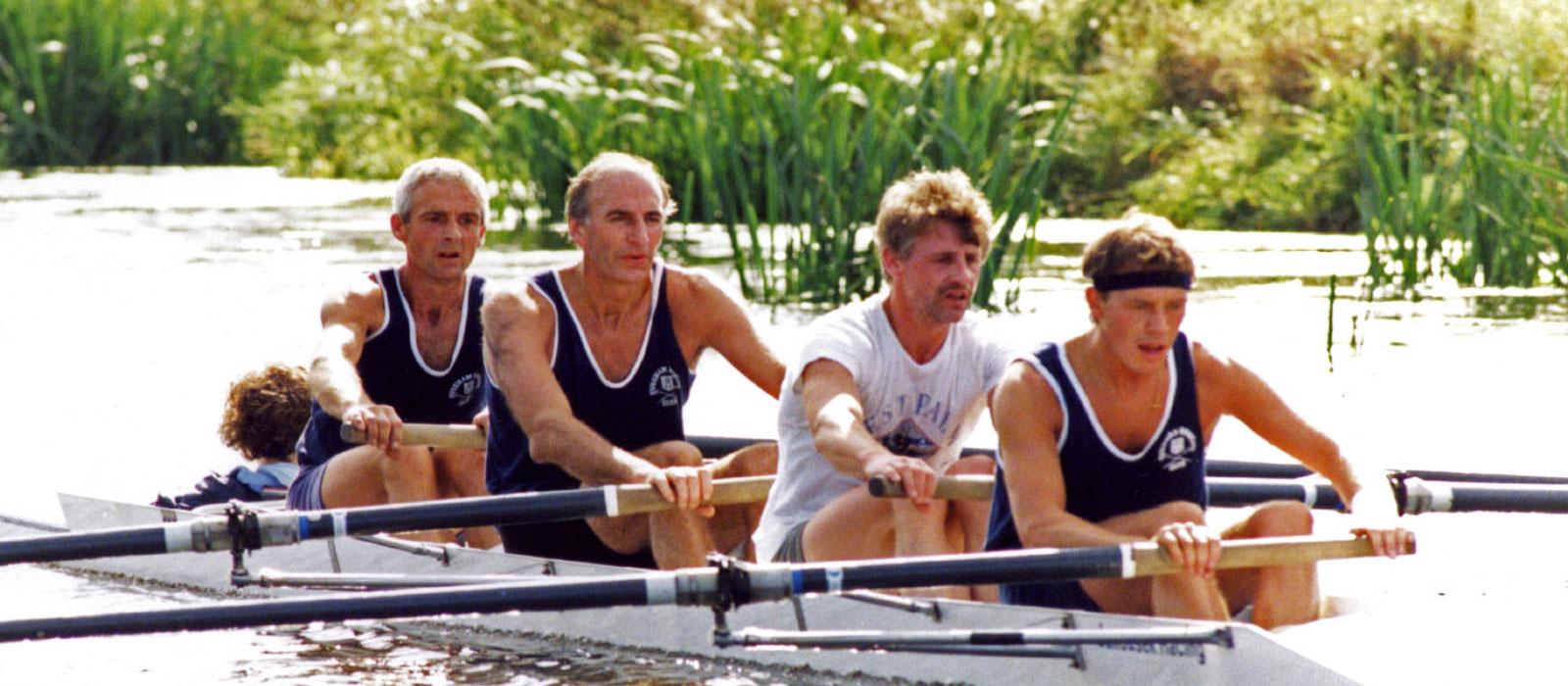 rowing-slide2