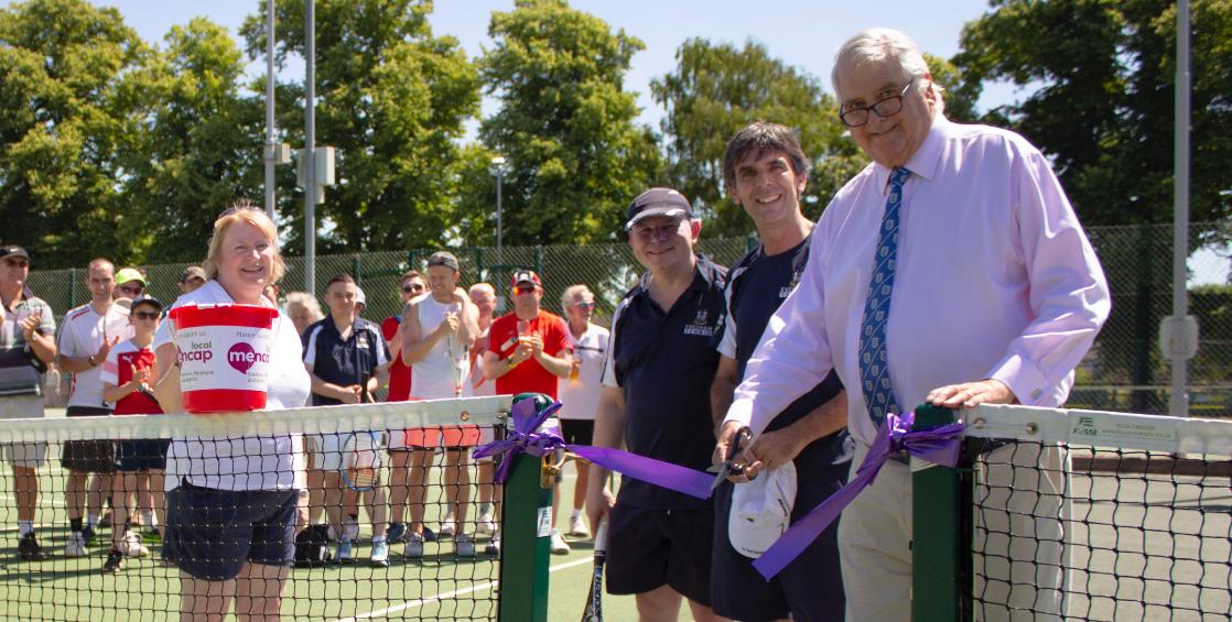 tennis-court-opening
